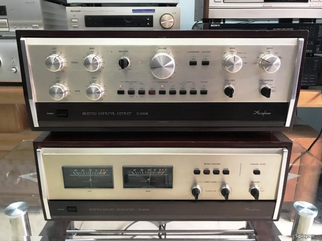 Phú nhuận audio - 212 phan đăng lưu  - hàng đẹp mới về - 0938454344 hưng - 30
