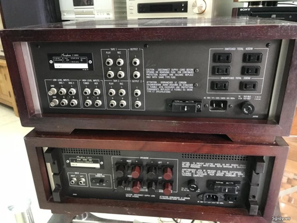 Phú nhuận audio - 212 phan đăng lưu  - hàng đẹp mới về - 0938454344 hưng - 33