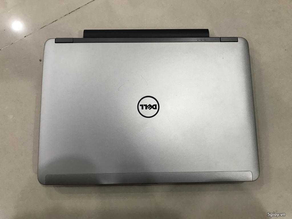laptop PANASONIC, DELL, IBM I7 4600/4/500 GIÁ 3TR9 - 34