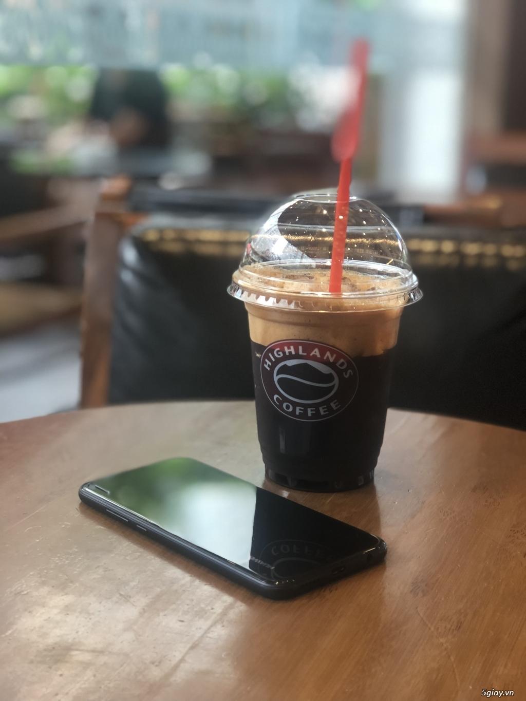 Bán Huawei Nova 3e black chính hãng - TP Hồ Chí Minh - Five vn