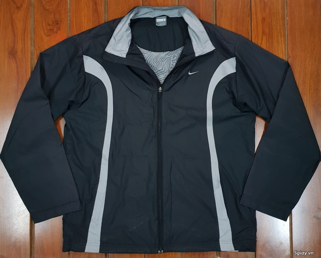 Chuyên quần jean , short , sơmi , áo thun , khoác AUTHENTIC second - 20
