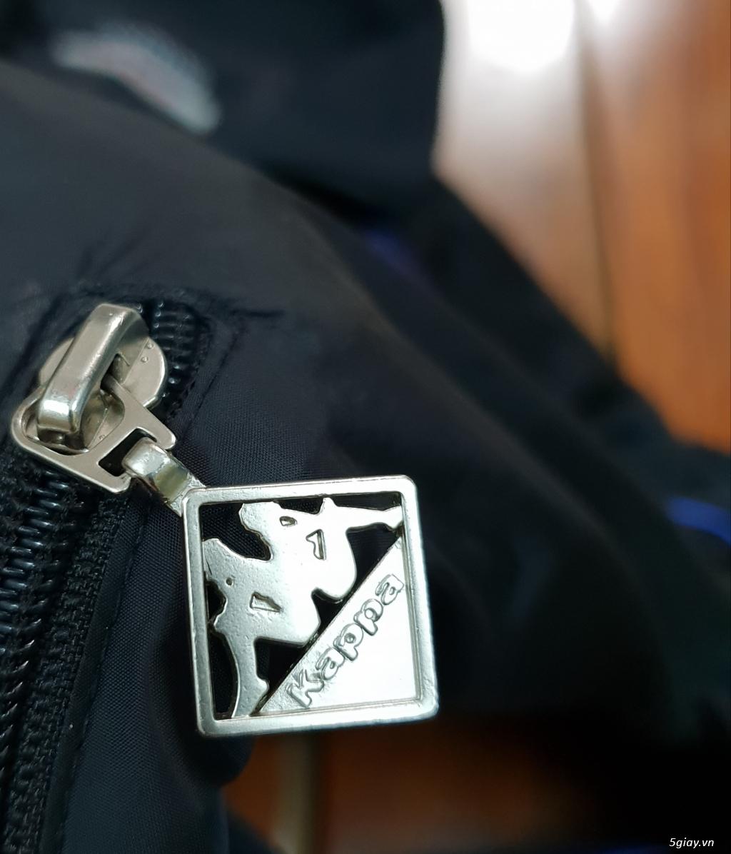 Chuyên quần jean , short , sơmi , áo thun , khoác AUTHENTIC second - 19