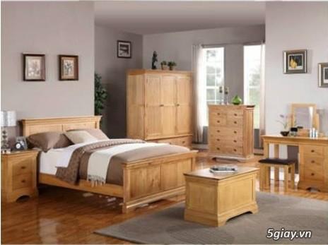 Thanh lý kho đồ gỗ xuất khẩu giá rẻ -  gọi ngay để có giá tốt 0934498553 - 16
