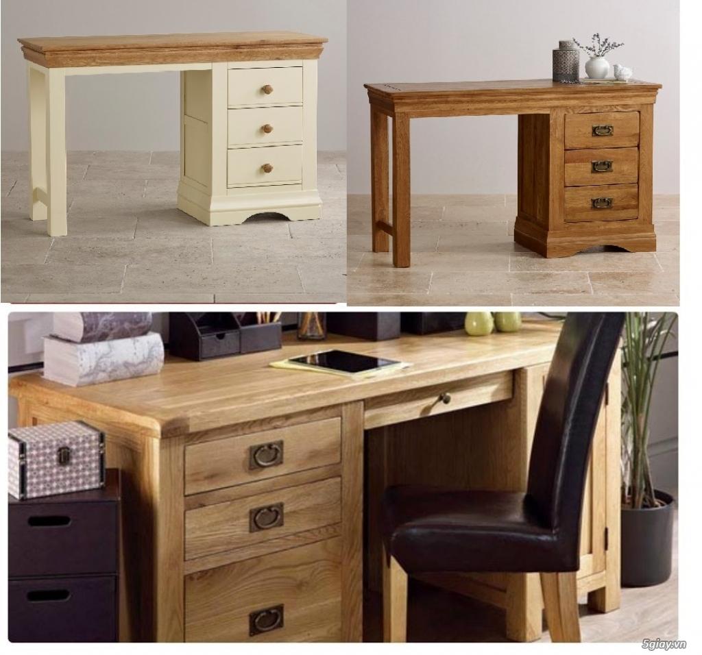 Thanh lý kho đồ gỗ xuất khẩu giá rẻ -  gọi ngay để có giá tốt 0934498553 - 11