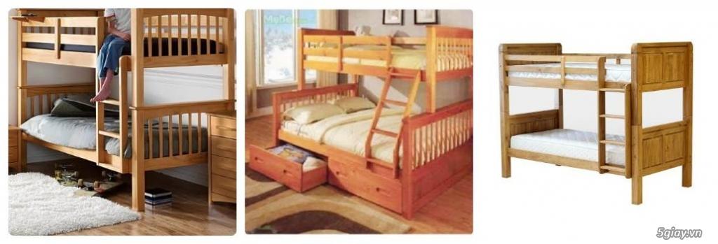 Thanh lý kho đồ gỗ xuất khẩu giá rẻ -  gọi ngay để có giá tốt 0934498553 - 6
