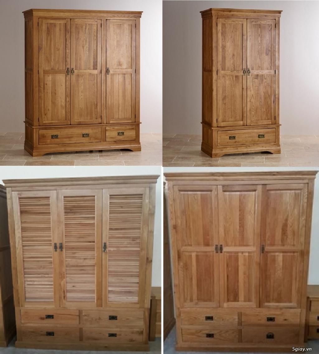 Thanh lý kho đồ gỗ xuất khẩu giá rẻ -  gọi ngay để có giá tốt 0934498553 - 19