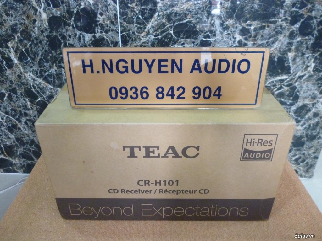 Audio Tuyển- Chất lượng-Nguyên bản - 24