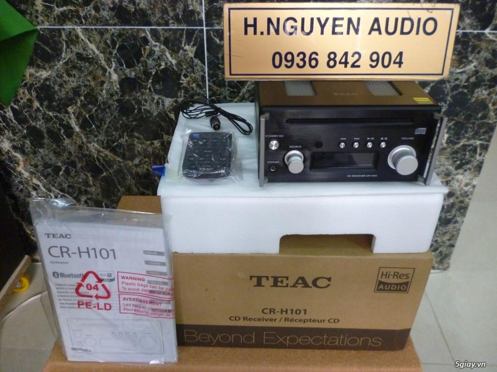 Audio Tuyển- Chất lượng-Nguyên bản - 25