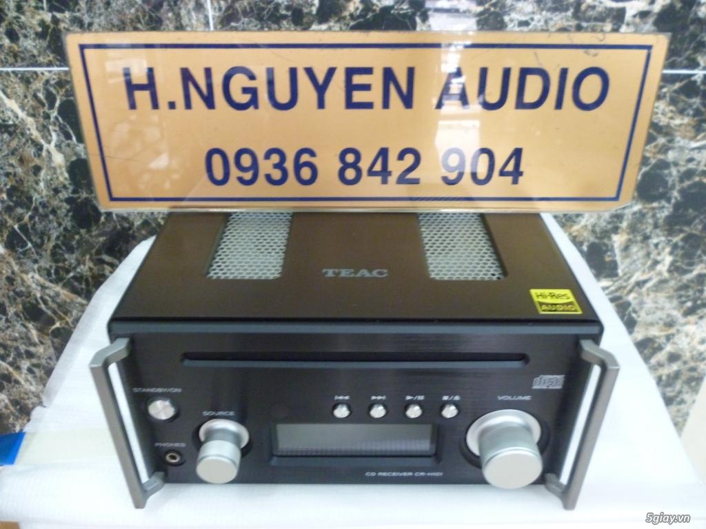 Audio Tuyển- Chất lượng-Nguyên bản - 26