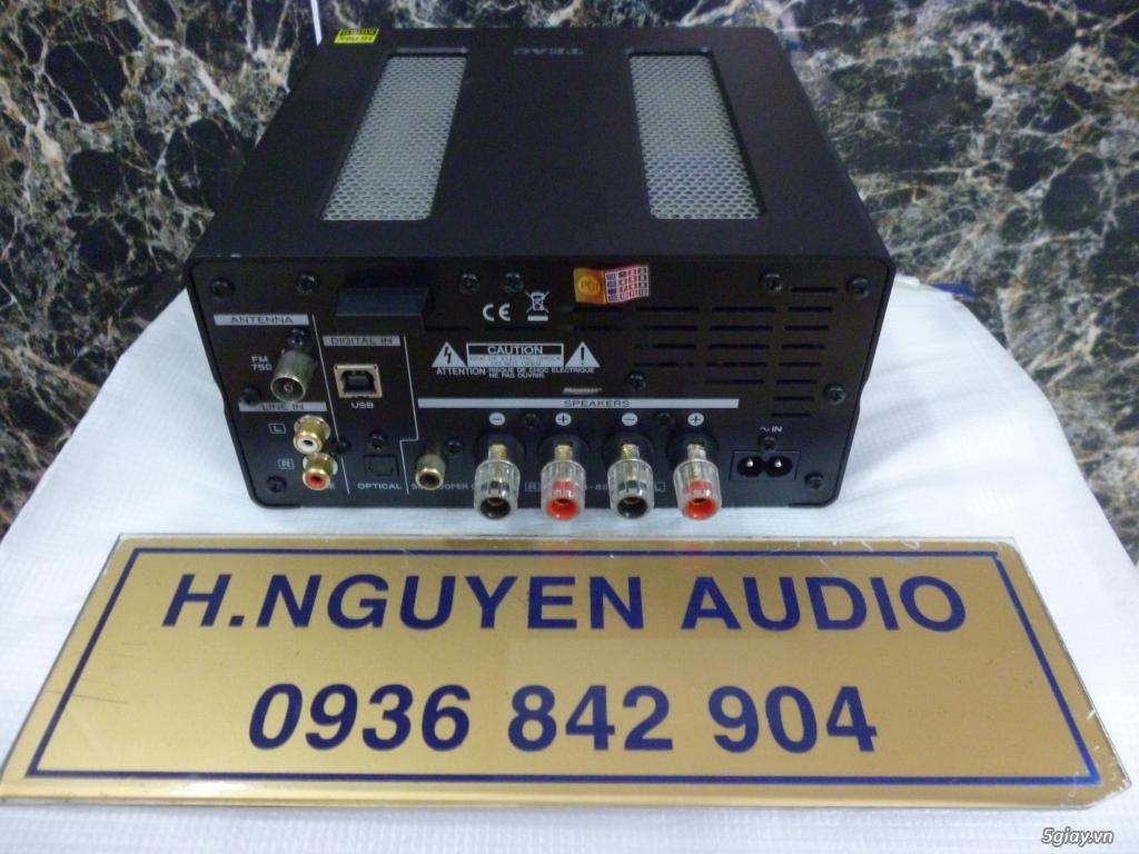 Audio Tuyển- Chất lượng-Nguyên bản - 27