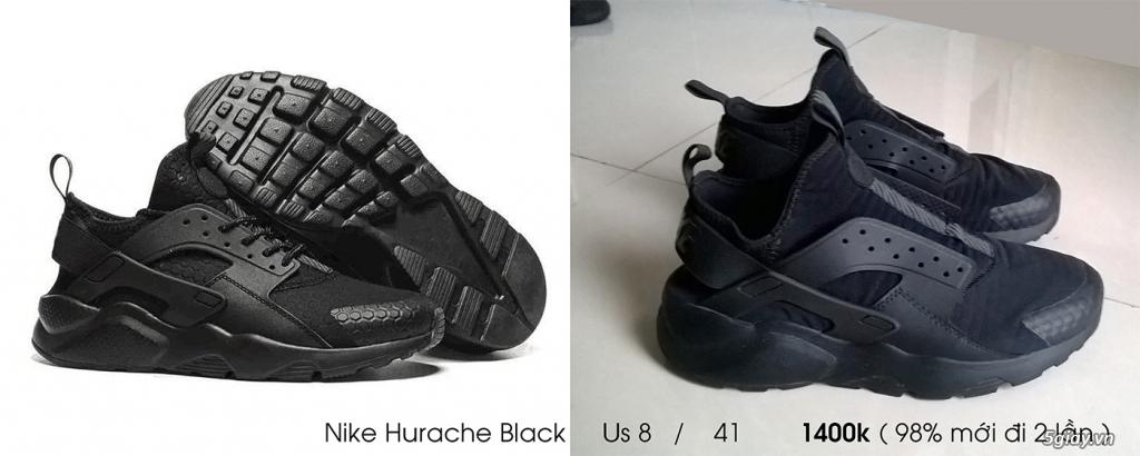 Adidas  - Nike  -  H&M  chính hãng 100% - No fake - 2
