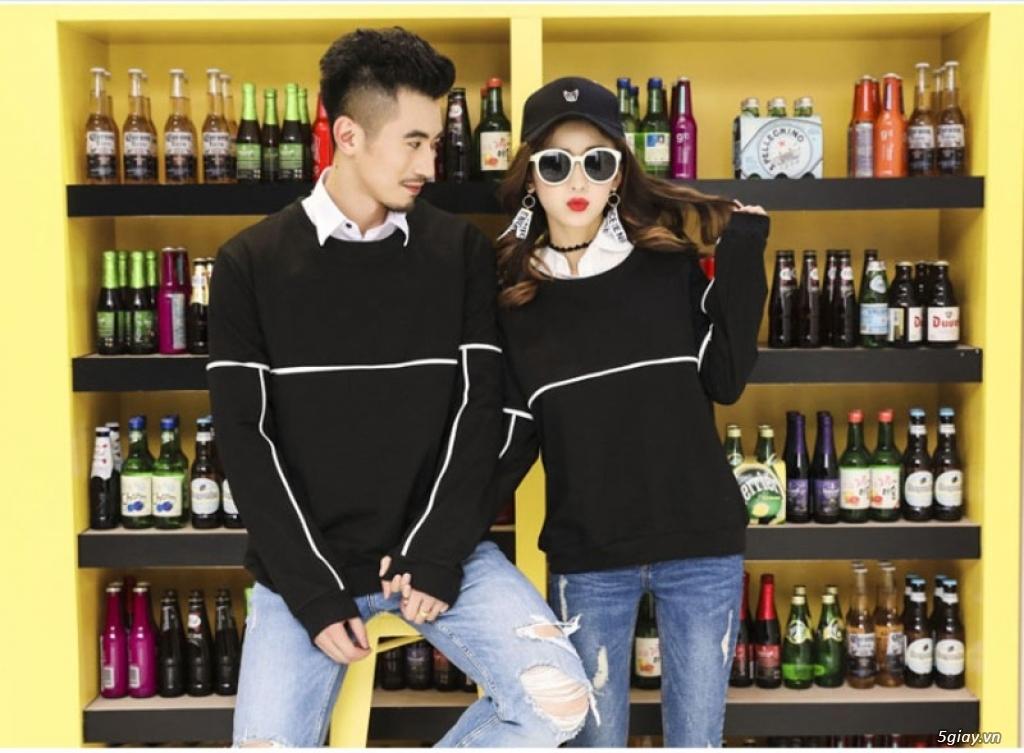 Mẫu đồ đôi mới Hani Shop16 - 3