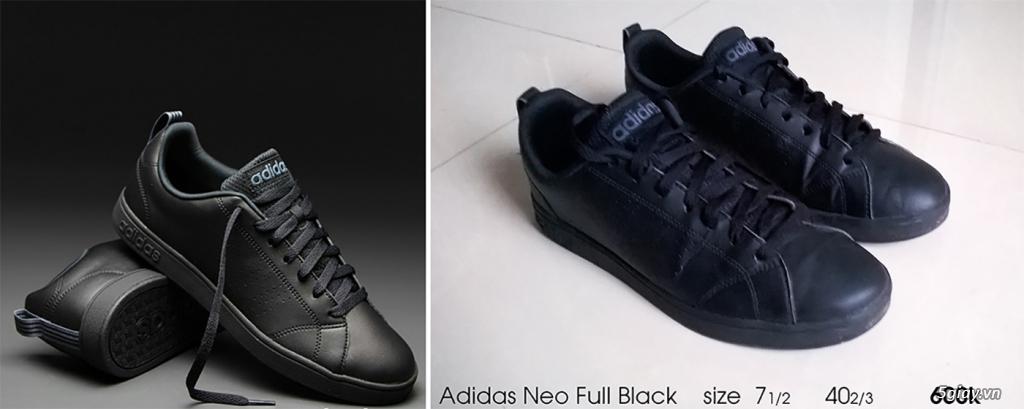 Adidas  - Nike  -  H&M  chính hãng 100% - No fake - 4