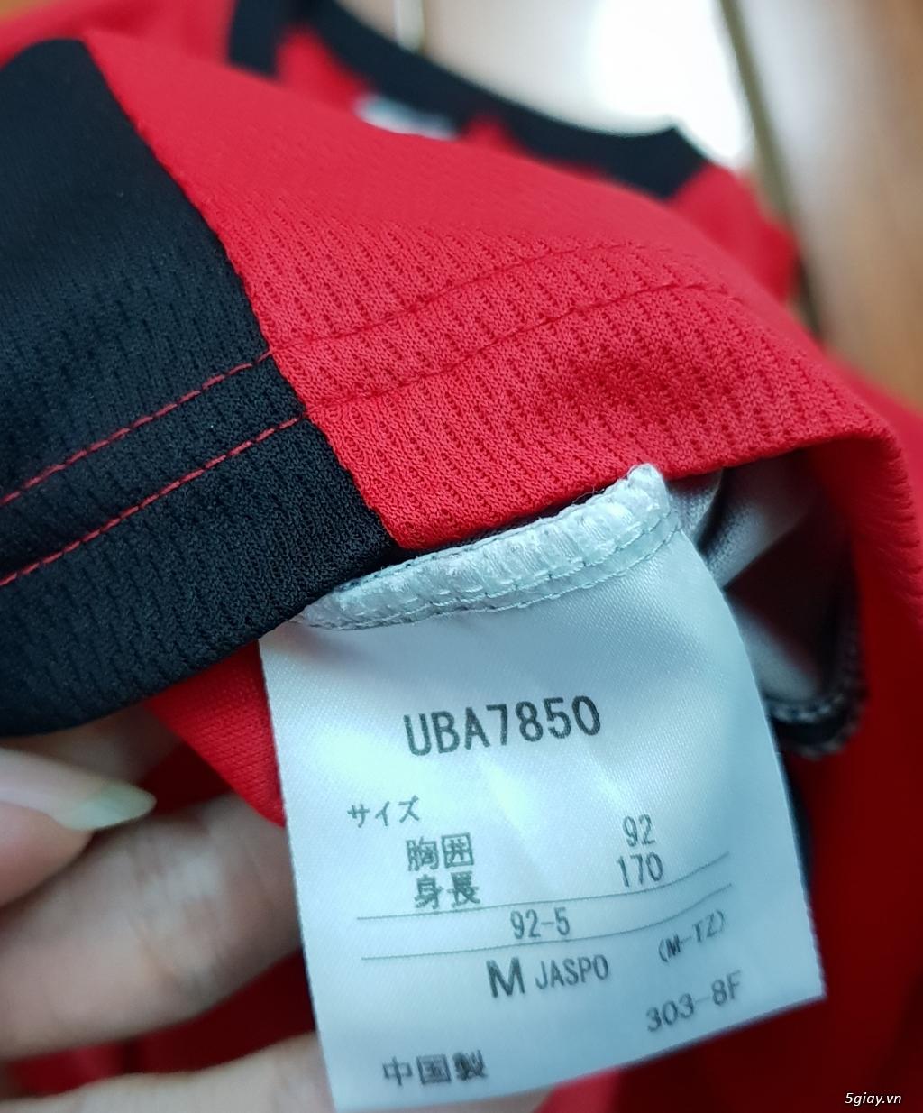Chuyên quần jean , short , sơmi , áo thun , khoác AUTHENTIC second - 25