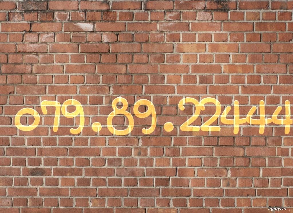 Bán sim 07989.22444 (0121)
