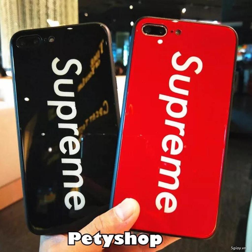 Ốp lưng iPhone 6 6S 6Plus 6SPlus 7 8 7Plus 8Plus X độc lạ dễ thương - 26