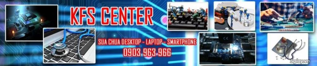 Sửa Laptop Lấy Liền Tại TPHCM