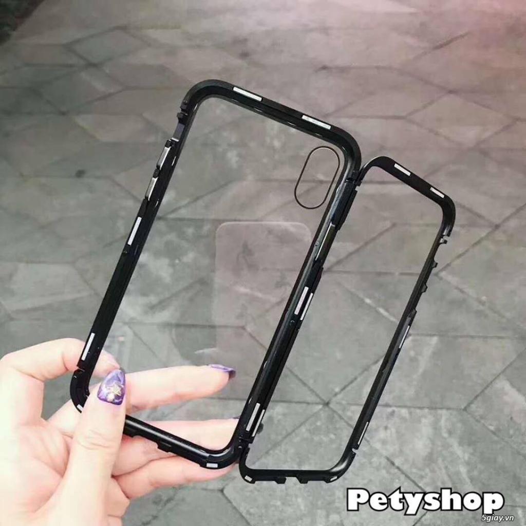 Ốp lưng iPhone 6 6S 6Plus 6SPlus 7 8 7Plus 8Plus X độc lạ dễ thương - 45