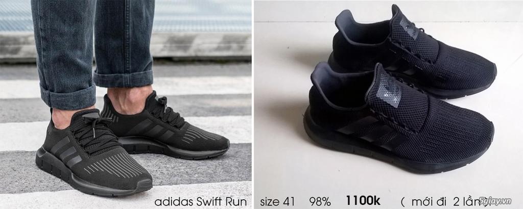 Adidas  - Nike  -  H&M  chính hãng 100% - No fake - 3