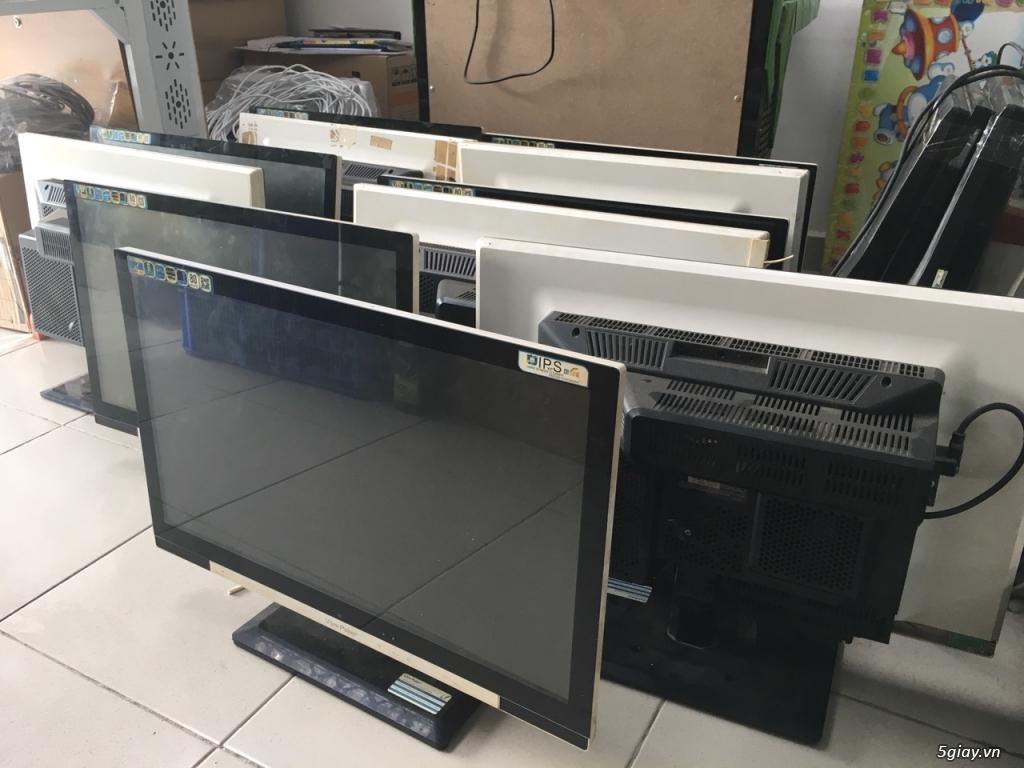 XẢ HÀNG TRĂM VGA 630, 730, GTX 650, GTX 750, MAIN H81, NGUỒN...CÁC LOẠI GIÁ CHỈ TỪ 150K/CÁI - 74