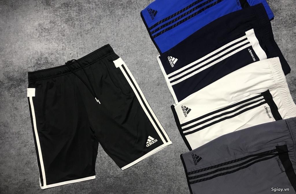 Quần áo thể thao nam VNXK - 28