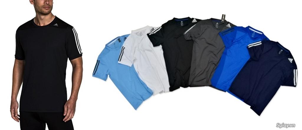 Quần áo thể thao nam VNXK