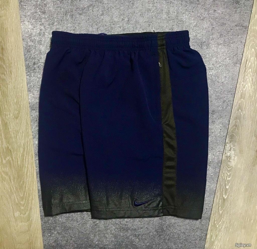 Quần áo thể thao nam VNXK - 22