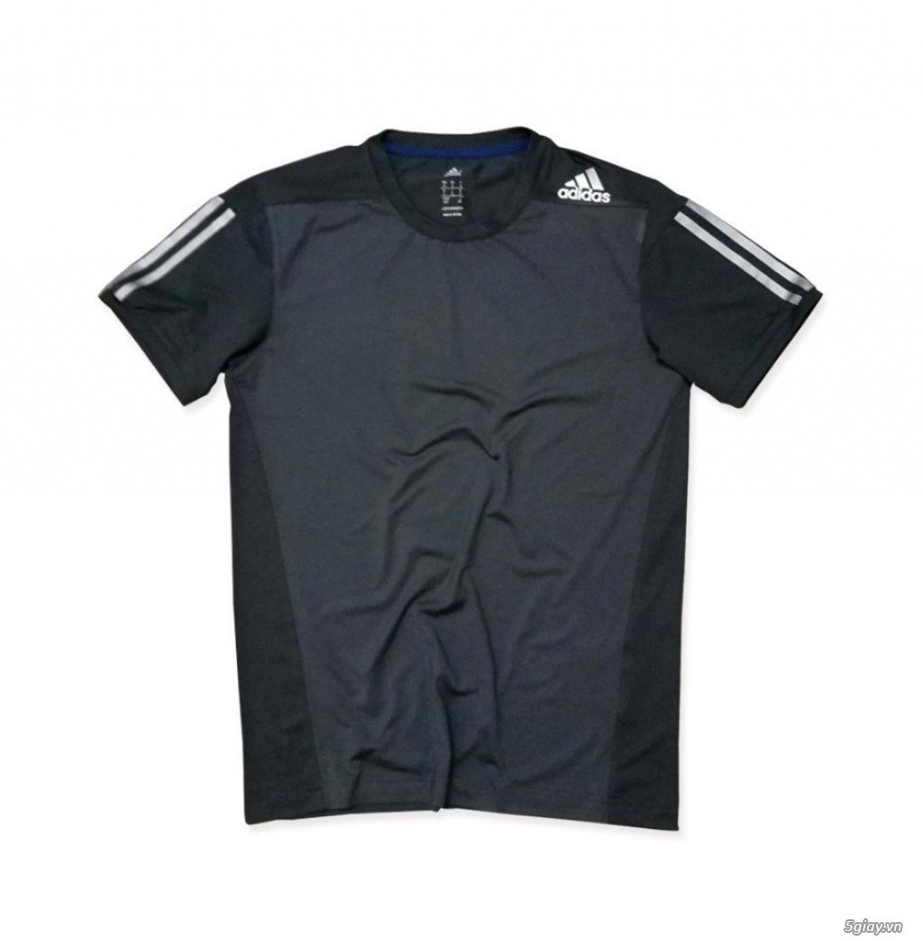 Quần áo thể thao nam VNXK - 3