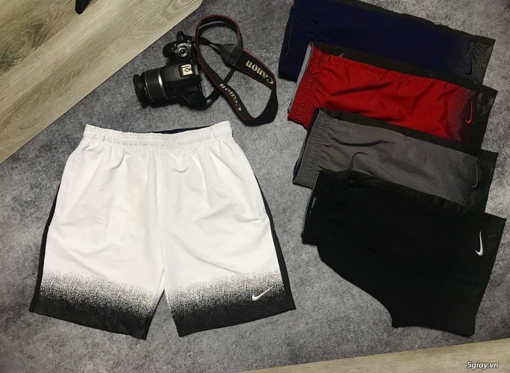 Quần áo thể thao nam VNXK - 20