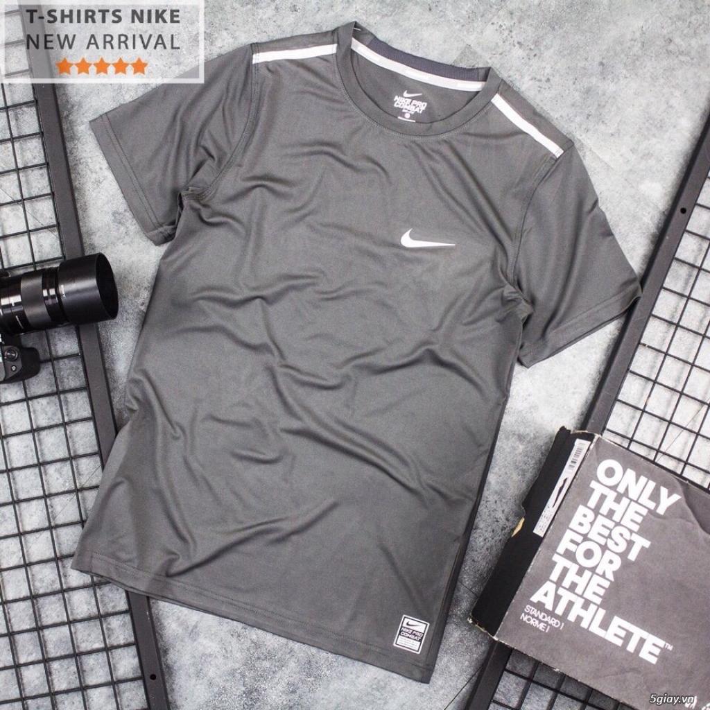 Quần áo thể thao nam VNXK - 19