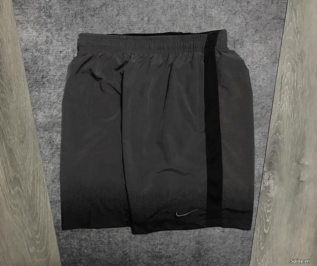 Quần áo thể thao nam VNXK - 23