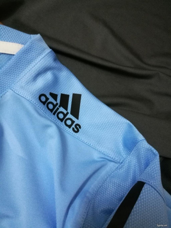 Quần áo thể thao nam VNXK - 2