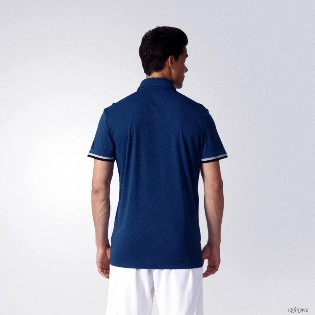 Quần áo thể thao nam VNXK - 6