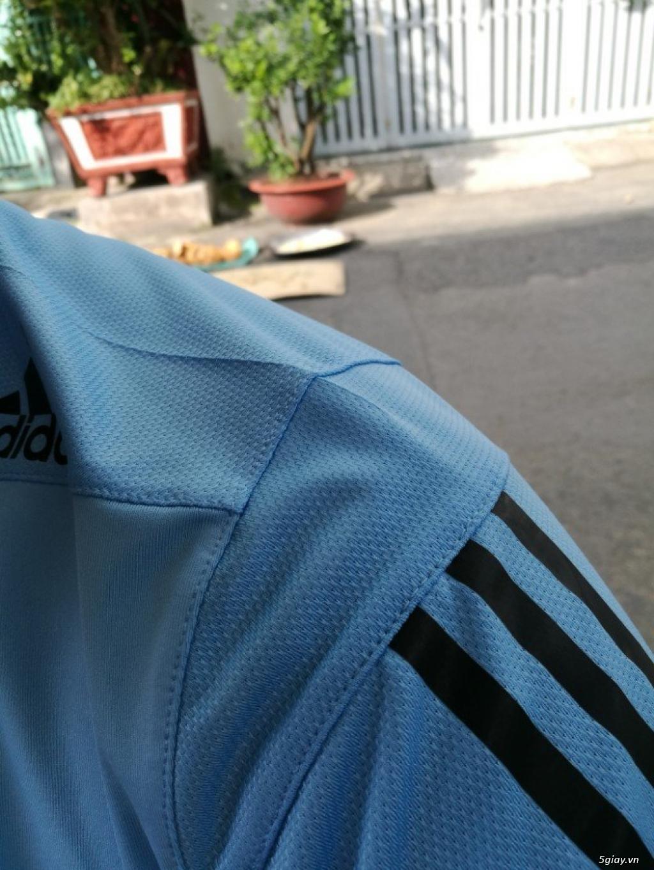 Quần áo thể thao nam VNXK - 7