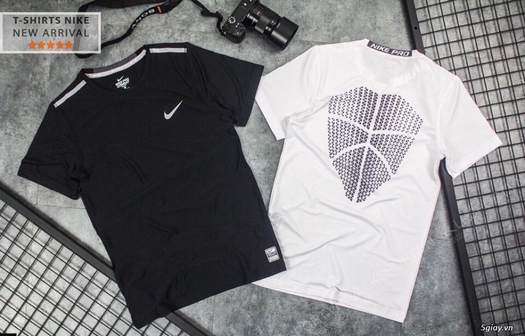 Quần áo thể thao nam VNXK - 10