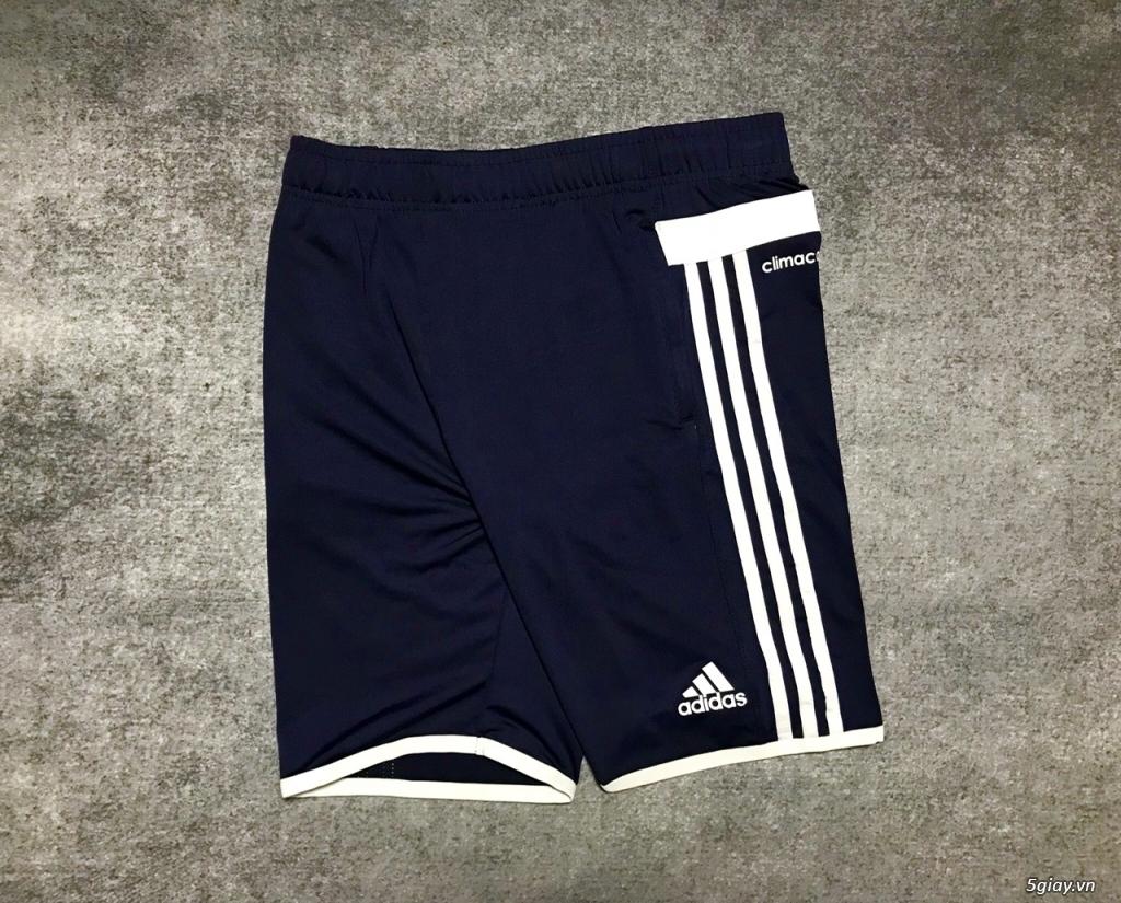 Quần áo thể thao nam VNXK - 26