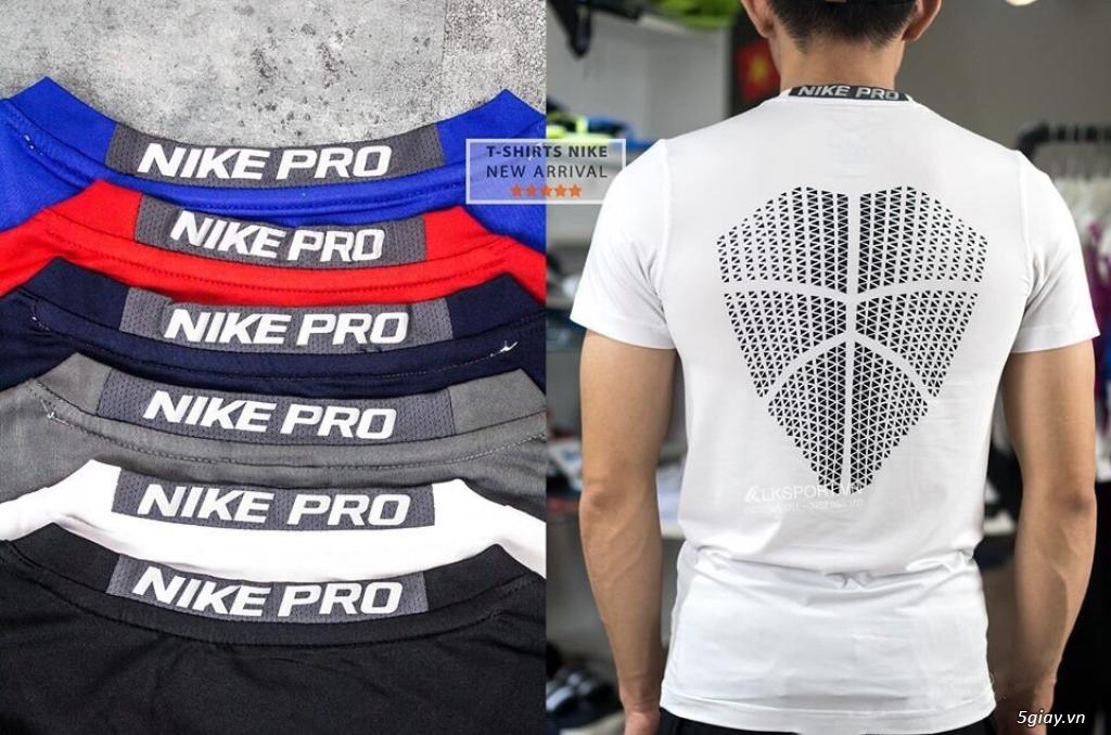 Quần áo thể thao nam VNXK - 11