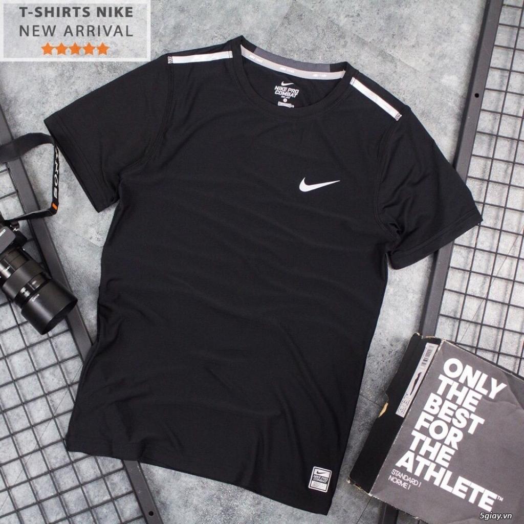 Quần áo thể thao nam VNXK - 18