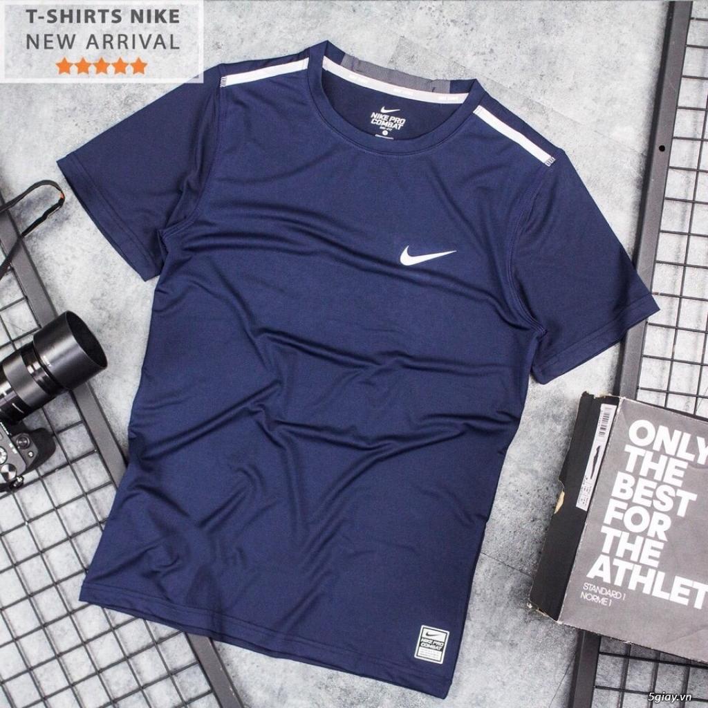 Quần áo thể thao nam VNXK - 13