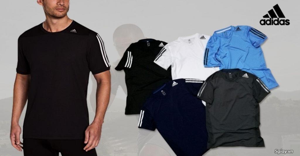 Quần áo thể thao nam VNXK - 1