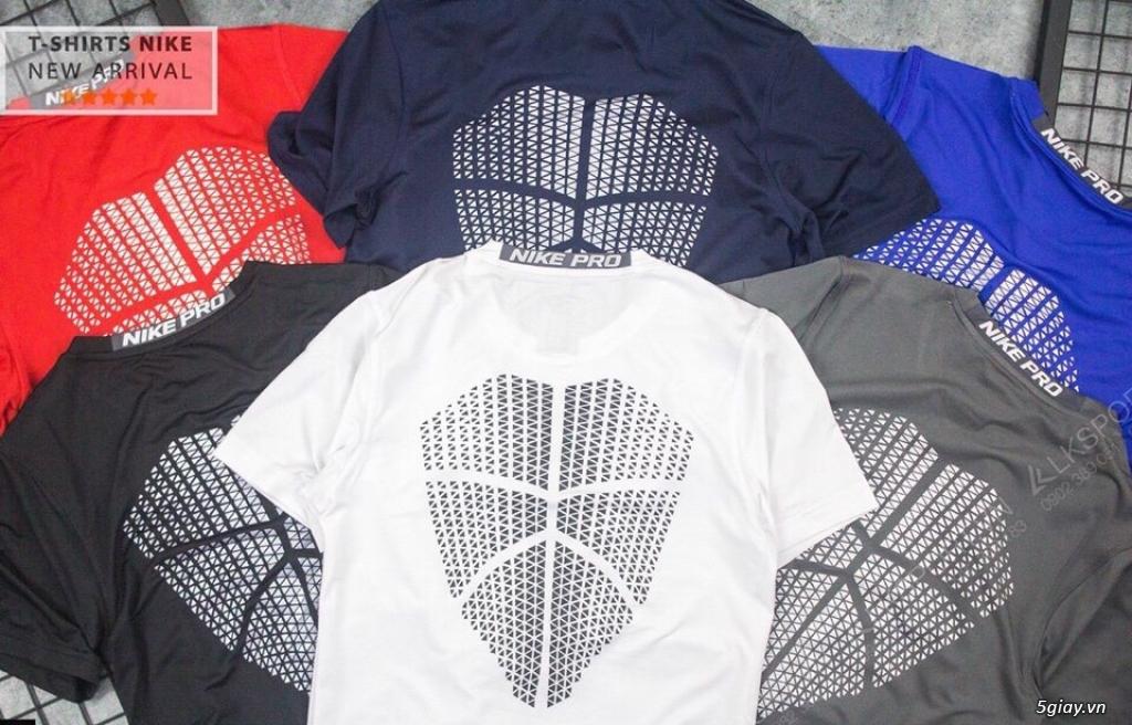 Quần áo thể thao nam VNXK - 12
