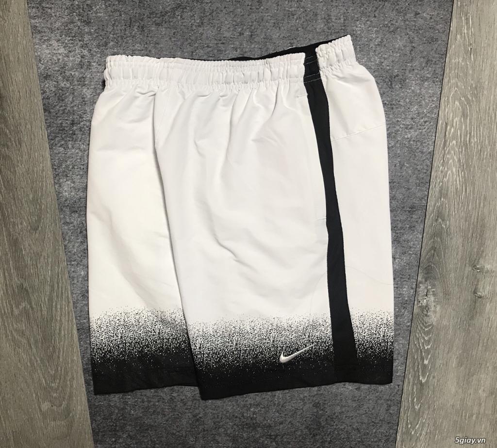 Quần áo thể thao nam VNXK - 24
