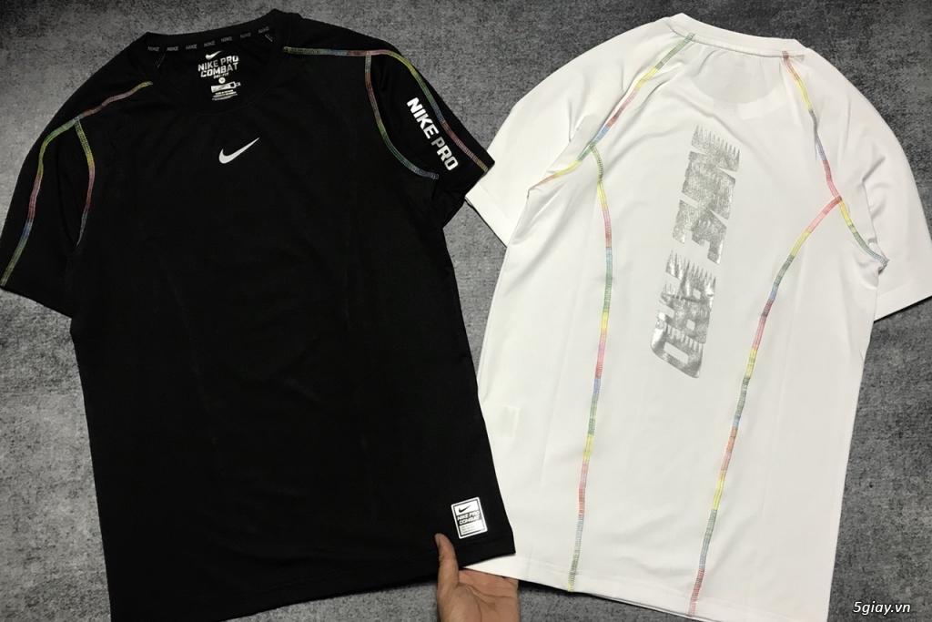 Quần áo thể thao nam VNXK - 33