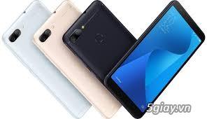 Asus Zenfone Max Pro M1 - 3GB/32GB--HÀNG CHÍNH HÃNG-UY TÍN - 1