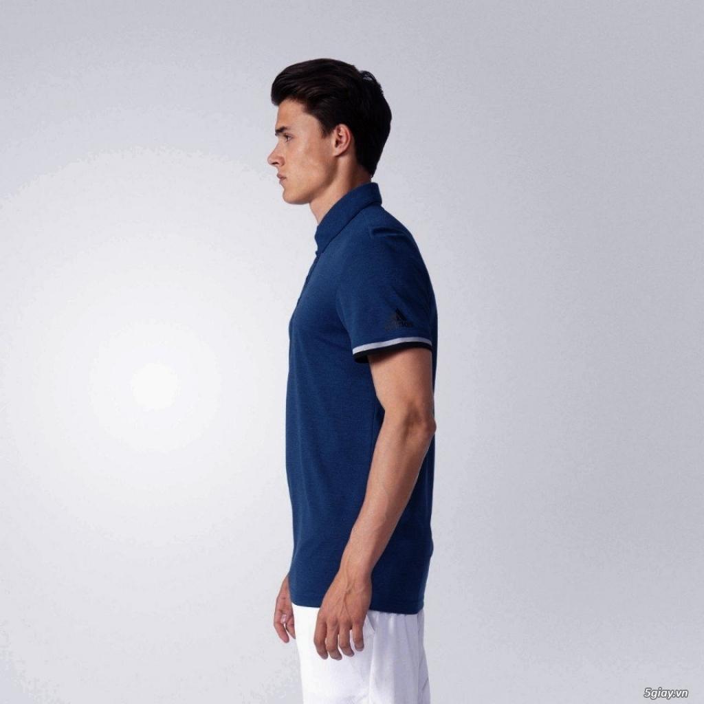 Quần áo thể thao nam VNXK - 9