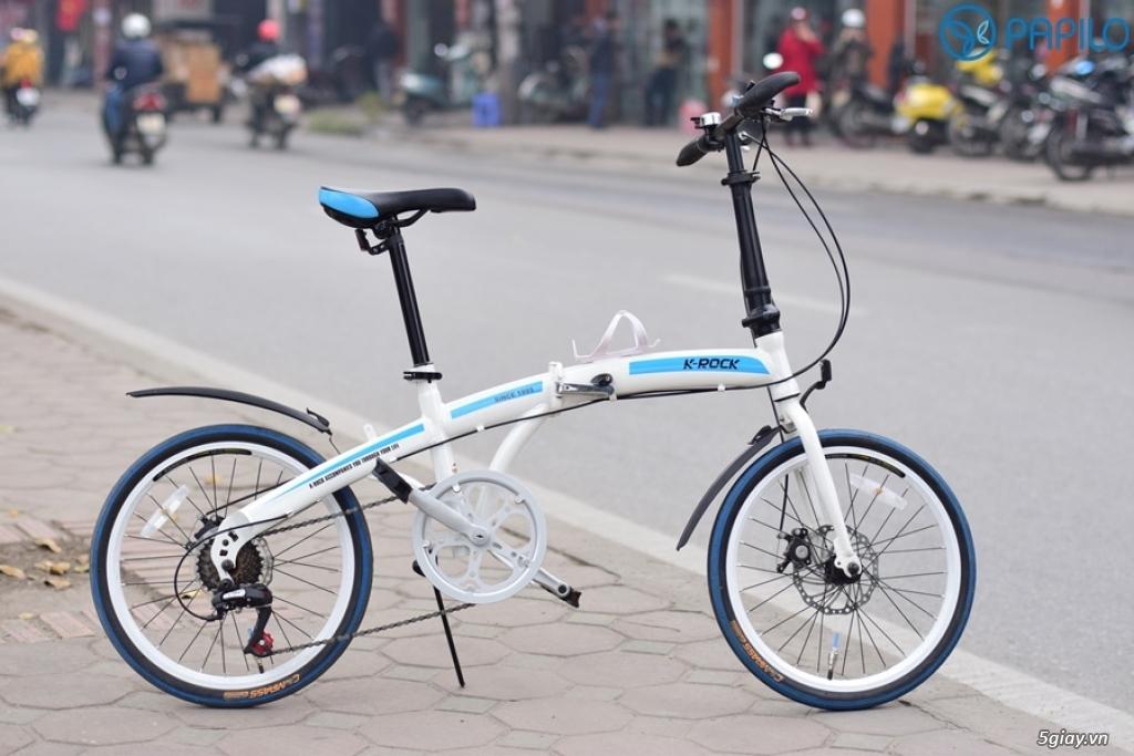 Xe đạp thể thao, trinx tx04 2018, xe đạp giá rẻ hà nội