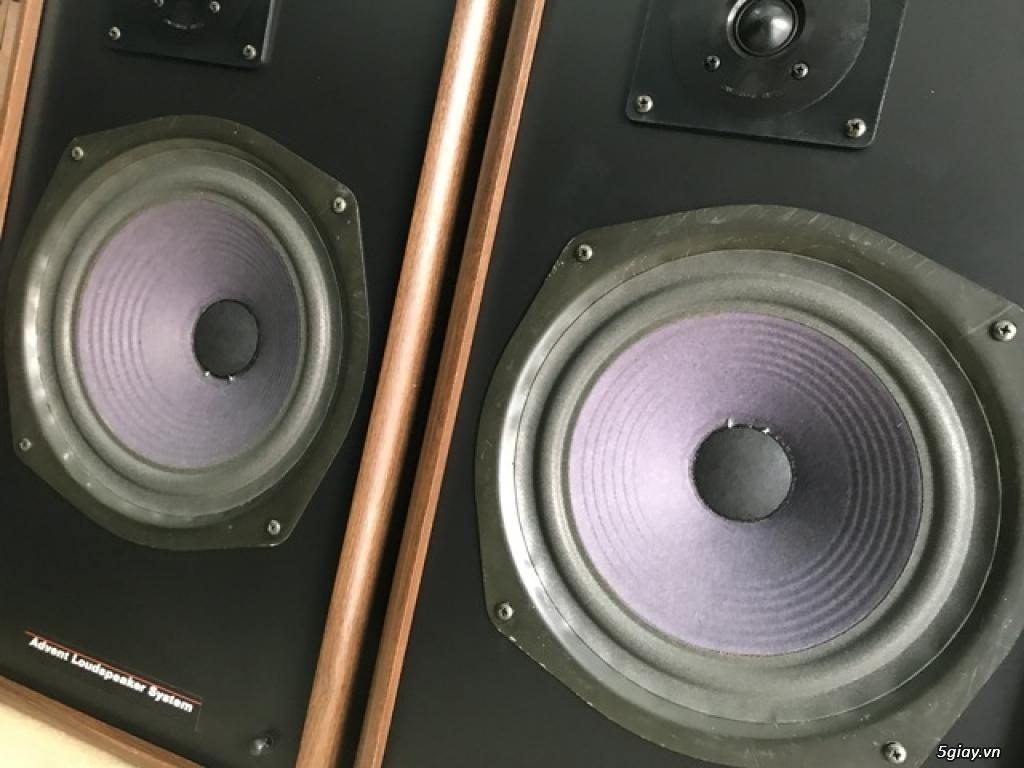 Phú nhuận audio - 212 phan đăng lưu  - hàng đẹp mới về - 0938454344 hưng - 13