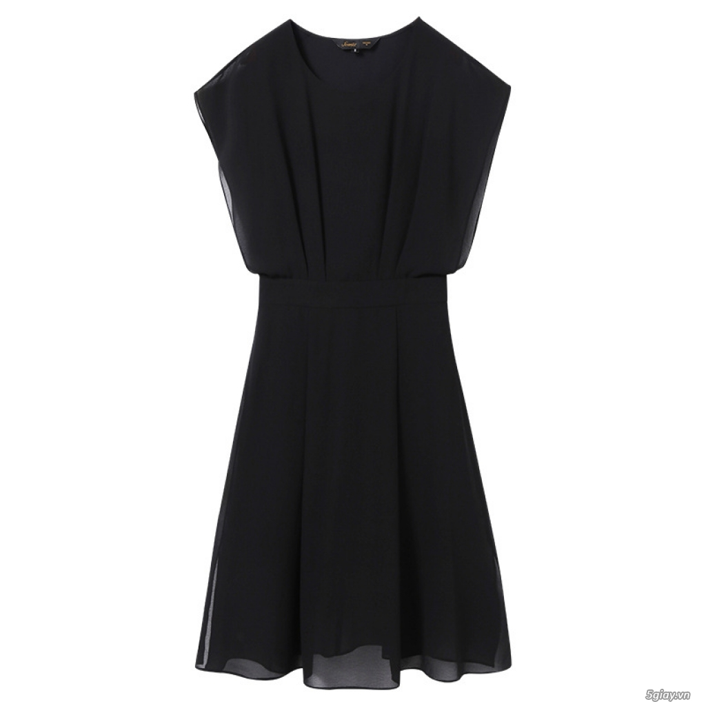 Đầm thời trang nữ, váy đầm thời trang - 32