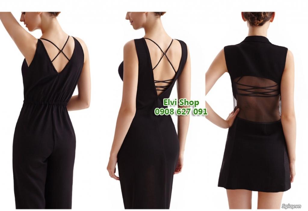 Áo ngực không dây, áo ngực mặc đầm hở lưng, áo ngực nâng ngực siêu dày - 31