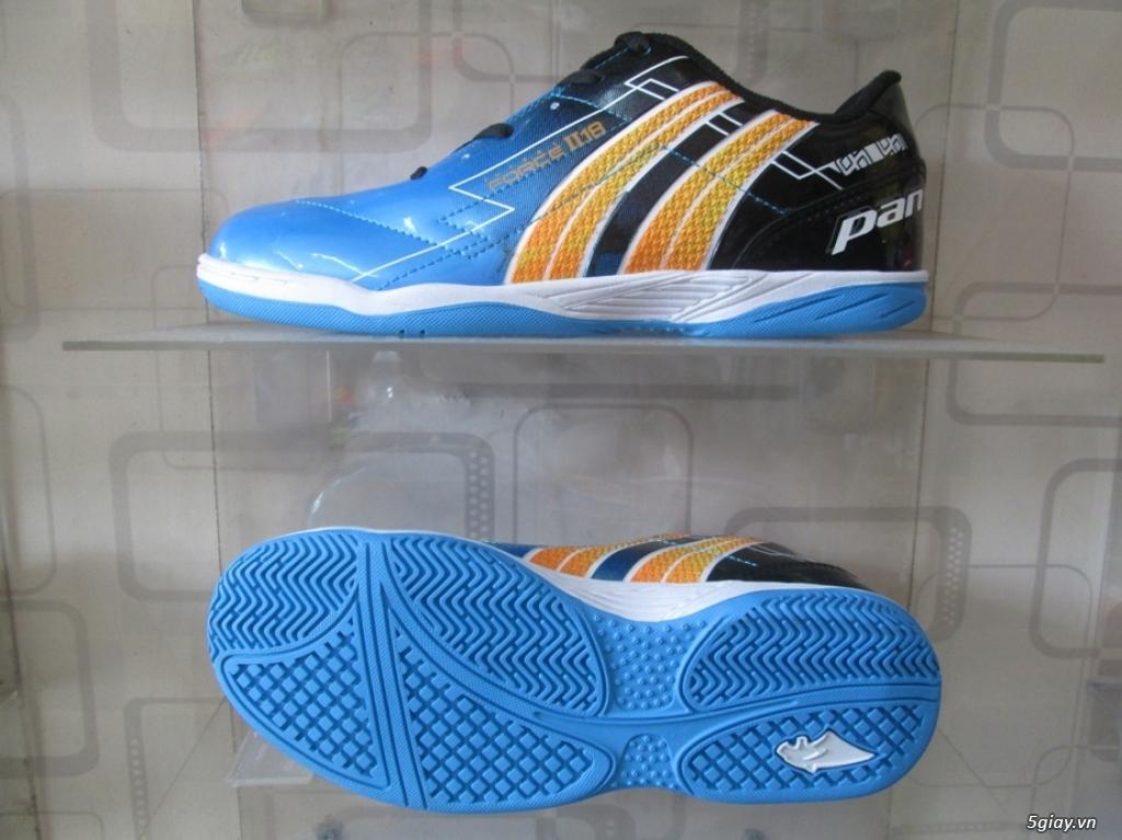 Giày Futsal Thái Lan, Giày Đá Banh Cỏ Nhân Tạo, Giày Giá Rẻ.. - 22